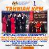 -Infografik-APM-Awards-20-Nov-