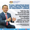 Infografik-YBM-quote-28-Nov-004-